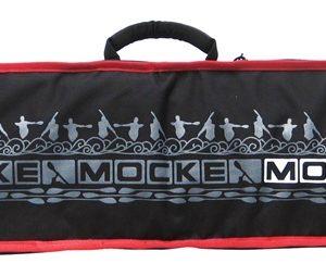 Mocke sac pagaies voyage