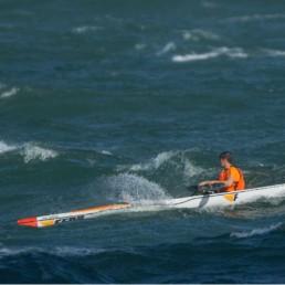 fenn,fenn_france,surfski,mocke