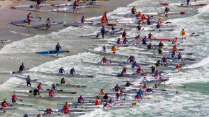 fenn,fenn france,surfski,kayak,K2