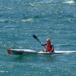 fenn,fenn france,surfski,kayak