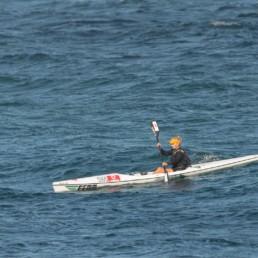 fenn,fenn france,kayak,surfski