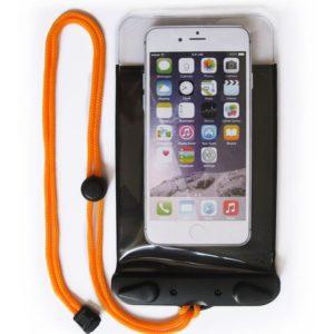 Mocke Phone Dry Bag XL, Fenn france, surfski
