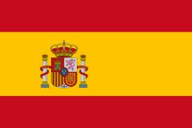 1° Copa de España de Kayak de Mar – Vilajoyosa (Alicante) @ Vilajoyosa (Alicante)