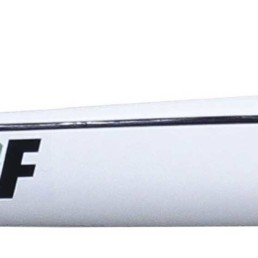 fenn,fenn france,elite spark,surfski