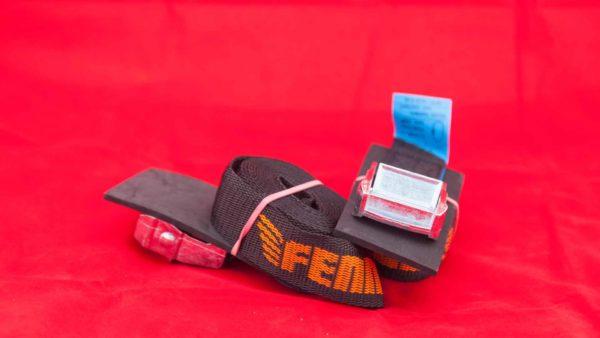 fenn,fenn france,surfski,kayak,straps