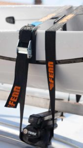 fenn,fenn france,surfski,kayak,straps