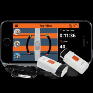 Hp-kayak_phone-sensor