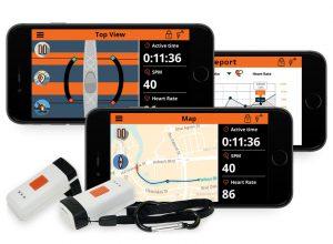 kayak_app_download