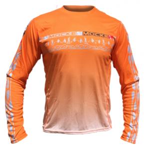 Le nouveau T shirt Fly-Dry T
