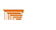 Fenn_logos