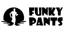 FUNKY PANTS