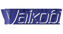 VAIKOBI product