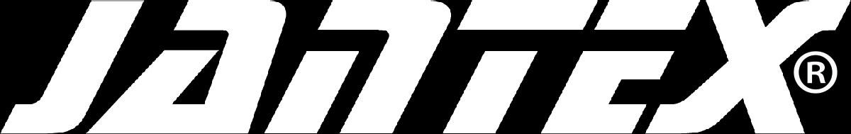 logo_Jantex