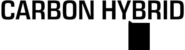 CARBON-HYBRID