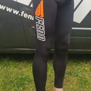 Fenn pantalon