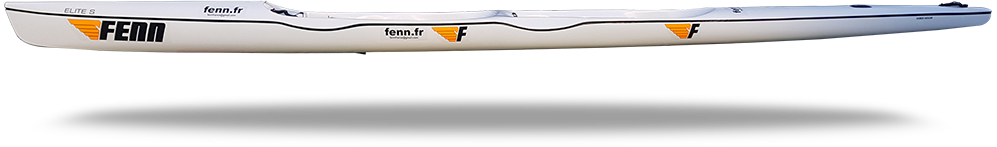 SURFSKI ELITE S DOUBLE