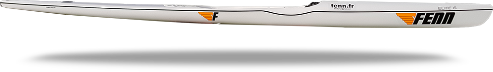 SURFSKI ELITE S