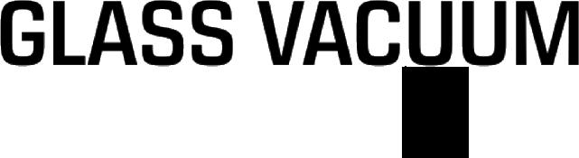glass-vacuum
