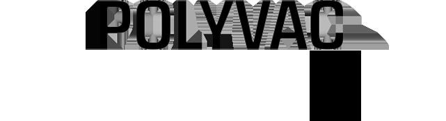 polyvac