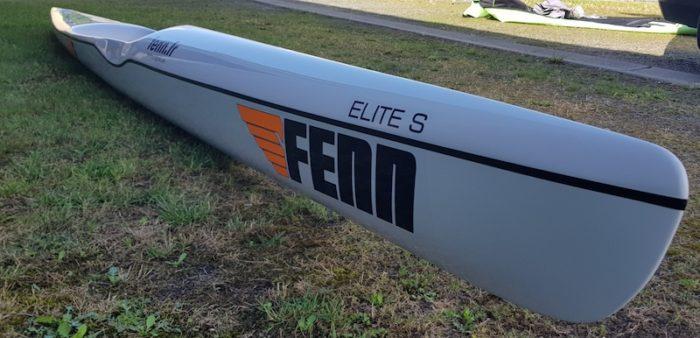 Fenn Elite S