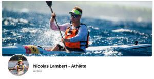 Nicolas-Lambert-FB