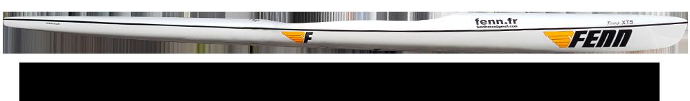Xt-S-fennix-Side_2020